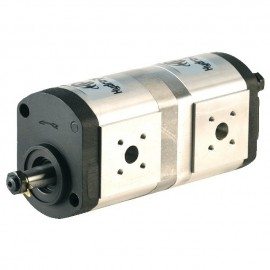 Hydraulic Pump AR55346