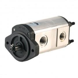 Hydraulic Pump RE68886