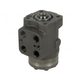 Orbital Steering Unit AL41291 OSPC 160 CN Orbitrol