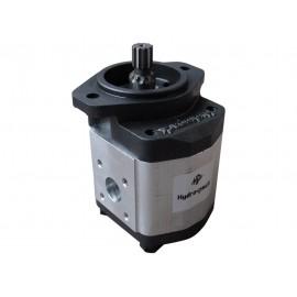 Hydraulic Pump AL156335