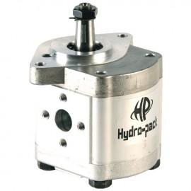 Hydraulic Pump 3533910M91