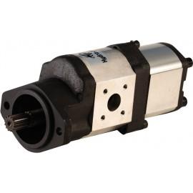 Hydraulic Pump 3552261M91