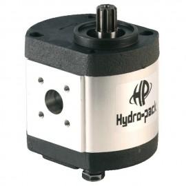 Hydraulic Pump 72276669