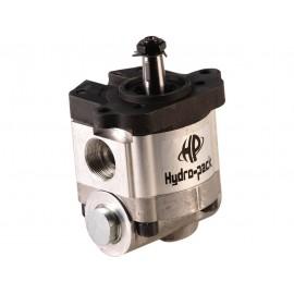 Hydraulic Pump Massey Ferguson 1685031M91