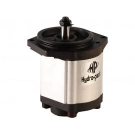 Hydraulic Pump 041683T1