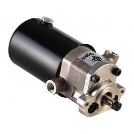 Hydraulic Pump 1696665M91
