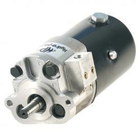 Hydraulic Pump 897147M95