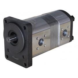Hydraulic Pump 062976T1