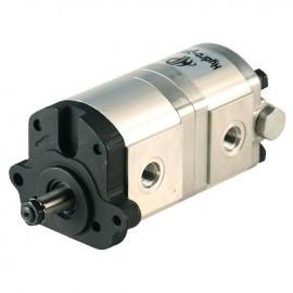 Hydraulic Pump 3774612M91