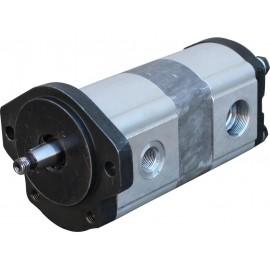 Hydraulic Pump 3597420M91
