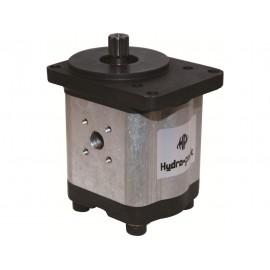 Hydraulic Pump 020556T1