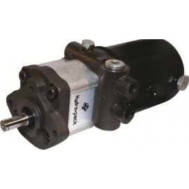 Hydraulic Pump 047822T1