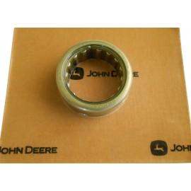Guolis L65031 John Deere sankabos veleno