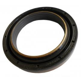 Oil Seal CAR 146668, 22/6407-79, 56x80x13/14.5