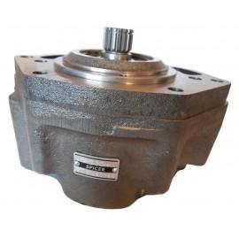 Charging pump Spicer 246495 / 4212354, 0915, 120728