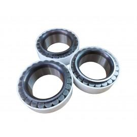 Bearing ZF 0735-455-281