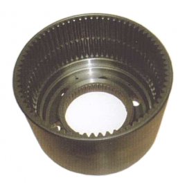 Travel Gear Ring ZF 4472-319-218