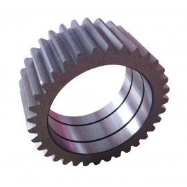 Travel Planet Gear ZF 4472-353-463