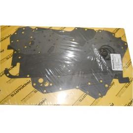 Комплект прокладок U5LB0151 Perkins
