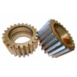 Planetary Gear CAR148396