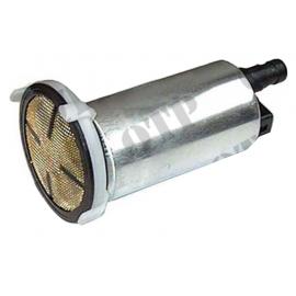 Pompa kuro 26/100-90, AL78405