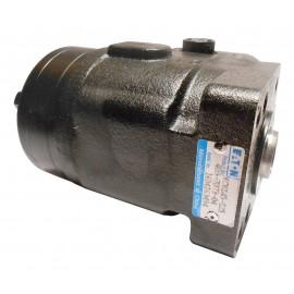 Насос системы рулевого управления 403-7073-04, XCEL-45, EATON