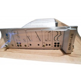 Power Amplifier EEA-PAM-513-A-32, EEAPAM513A32, 02-326016 Vickers EATON