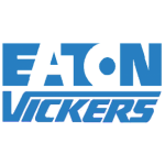 Galios stiprintuvas, plokštė EEA-PAM-513-A-32, EEAPAM513A32, 02-326016 Vickers EATON