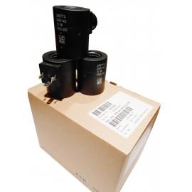 Ritė 280773 S/A vožtuvui DG3/4VP-3D 220AC50/230AC60, 6042884-003 EATON