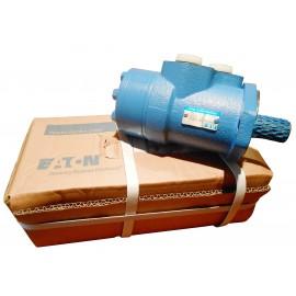 Hidrovariklis, motoras JH-200, 012-0385, EATON