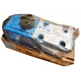 Гидрораспределитель, клапан DG4V-3-0B-M-U-H7-60, 859160, Vickers