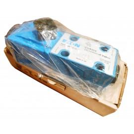 Гидрораспределитель, клапан DG4V-3-2A-M-U-H7-60, 529762, Vickers