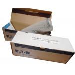 Filtras elementas 02.0240 D.10VG.30.HC.E.P., 300423 Internormen, EATON
