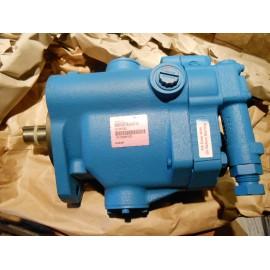 Насос гидравлический PVQ20-B2R-SE1S-21-C21-12 Vickers, EATON