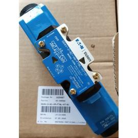 Гидравлический клапан, гидрораспределитель DG4V-3-8C-VM-FTWL-H7-61, 02-300560, Eaton, Vickers
